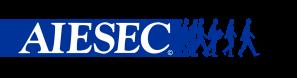 AIESEC_logo_short