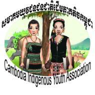 ciya-logo3