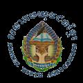 kya-logo