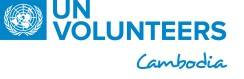 UNV-Logo-Cambodia-Positive-CMYK-editable.jpg
