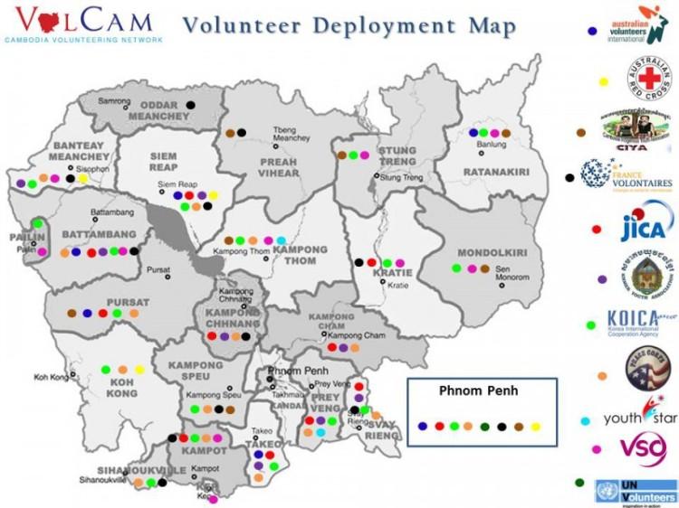 Map_6_Feb_2015