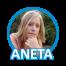 icon_aneta