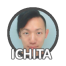 icon_ichita