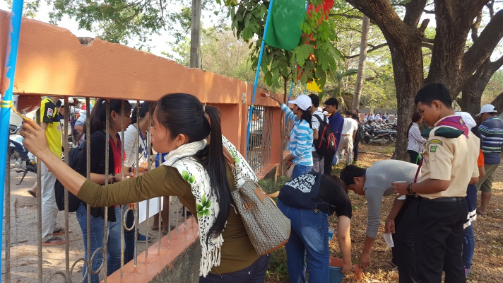 volunteers-in-cambodia-skills-development